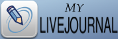 livejournal button